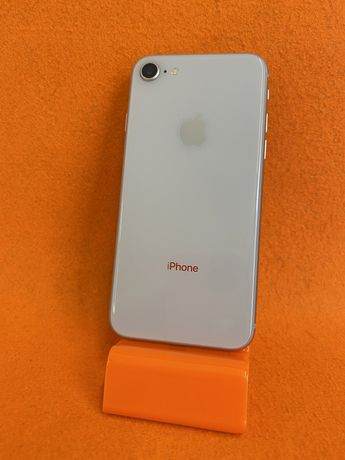 Iphone 8 64Gb recondicionado