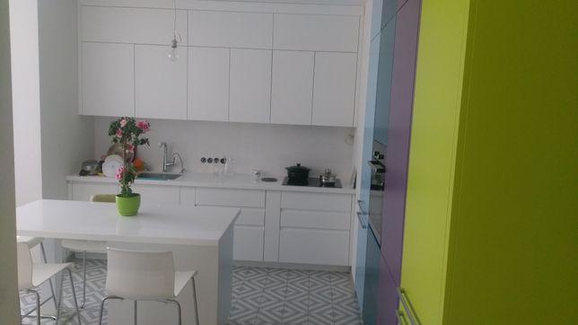 мебель кухня гардеробная шкаф торговое оборудование прилавок тумба