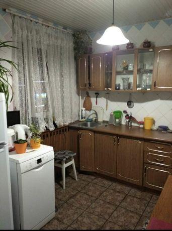 Сдам комнату в 2-х комнатной квартире сразу на Одесской
