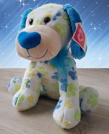 Мягкая игрушка - собачка собака привезена из США