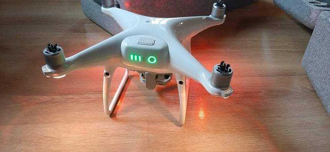 Sprzedam drona Phantom 4