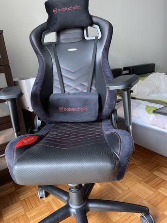 Cadeira Nobelchair