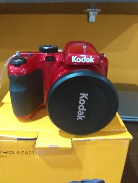 Sprzedam nowy aparat Kodak PIXPRO AZ421