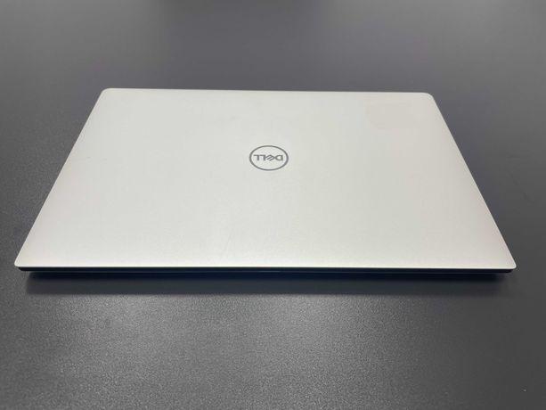 Dell XPS 13 9380 i3/4gb/256gb/W10Home