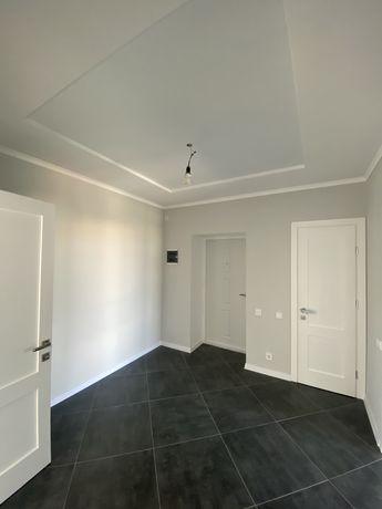 Продається 2-кімнатна квартира (Целевича) ВЛАСНИК!!!