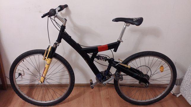 """Rower górski 26"""". W bds"""
