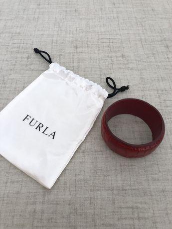 Pulseira FURLA