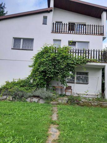 sprzedamy dom Szczawno-Zdrój