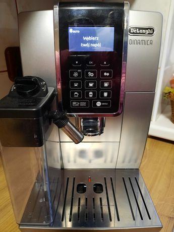 Express do kawy  firmy DeLonghi