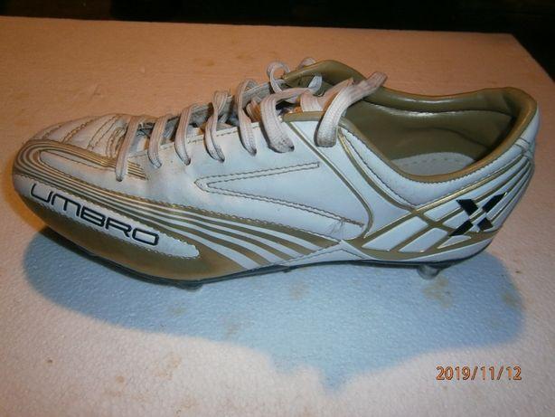Buty do piłki nożnej, korki, adidas,umbro