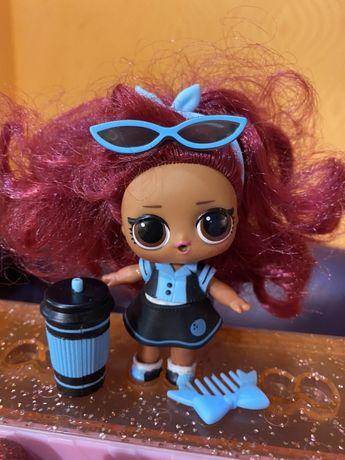 Lol лол с волосами pins