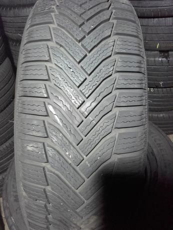Opony Michelin 215/60 R16 ( OP 143 )
