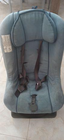 Cadeira de transporte de crianças