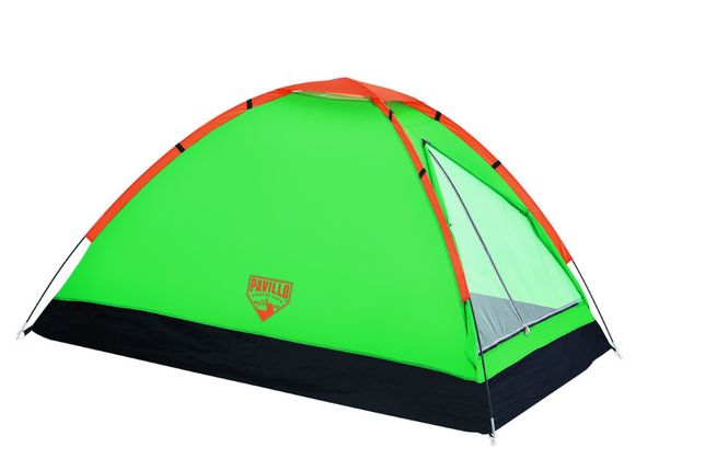 Двухместная палатка Bestway Monodome