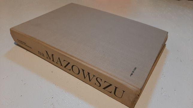 Książki różne PRL kilka sztuk