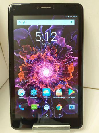 Новый Nomi Corsa 2 (HD, GSM, 3G, LTE, GPS, 2 SIM) Планшет