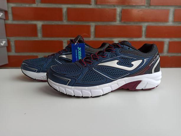 Joma новые кроссовки размеры 42, 44, 46