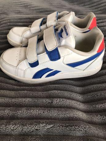Buty dziecięce rozm. 31,5