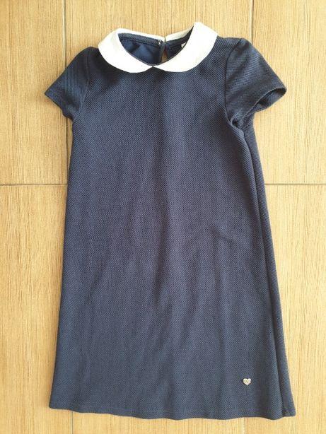 Galowa sukienka 5.10.15. 140 cm