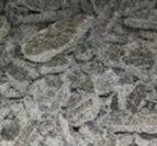 Сыродавленная макуха