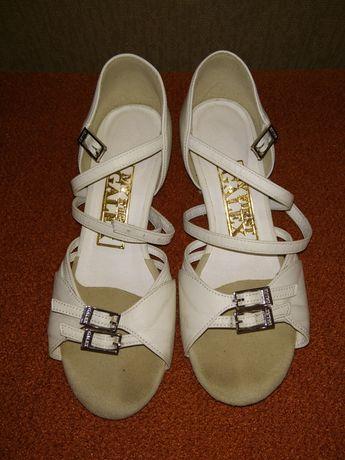Туфли для бальных танцев Galex