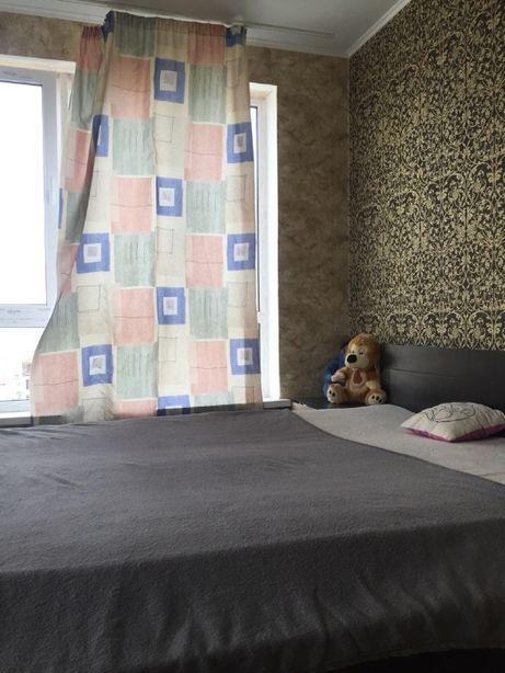 Марсельская: продам уютную квартиру в новом ЖК Острова на Котовского!