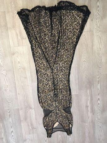 Платье вечернее , нарядное платье xs s 40 42 Платье , сукня , плаття
