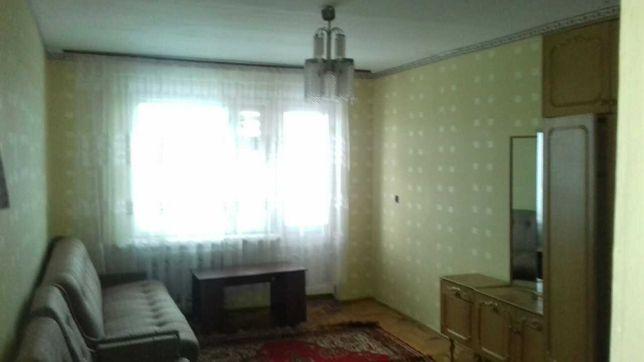 Здаю 3-х кімнатну квартиру на Стуса