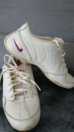 Sprzedam buty Nike  .