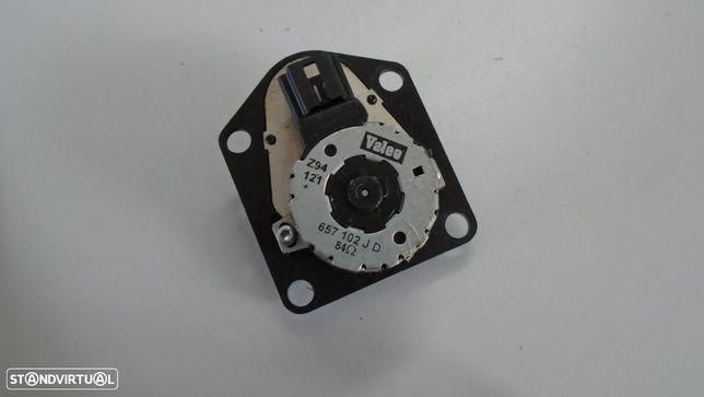 Motor Comporta Sofagem Citroen C5 657102JD mcs274
