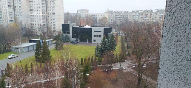 Продам видовую 2 ком 47м² пр-т Московский 118. м Спортивная, Малышева,