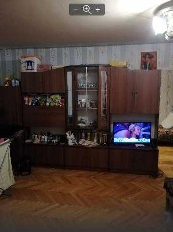 продам 2 комнатную квартиру на Новых домах