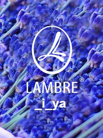 Ламбре Lambre косметика и парфюмерия пр-ва Франция СКИДКИ до 40%