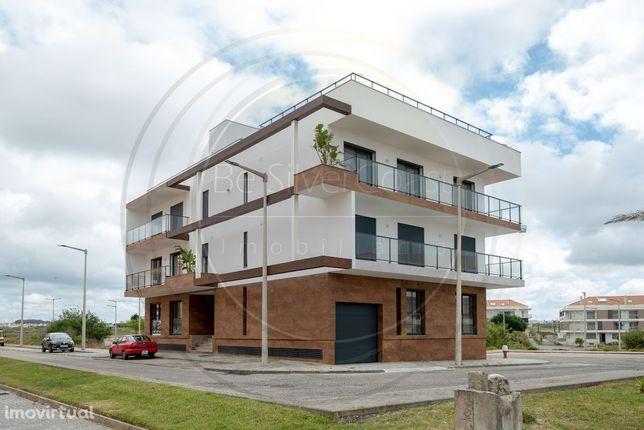 Apartamento T2 à venda na Consolação