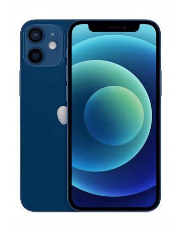 Telefon Apple iPhone 12 mini 256 blue/red/green PROMOCJA