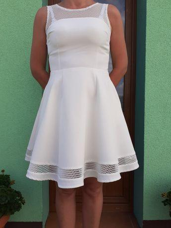 Sukienka Suknia Cocomore roz. 36