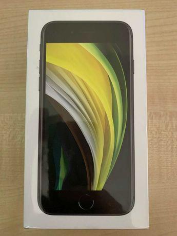 Apple iphone se 64gb 2020