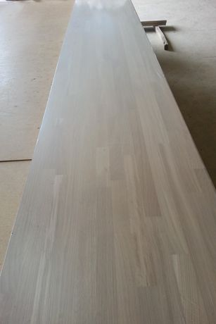 Мебельный щит бук 3000*600*20, 650грн. м2.
