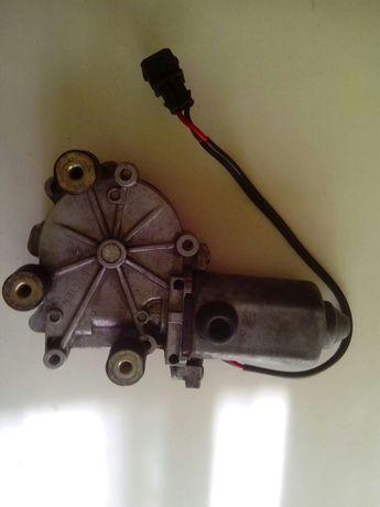 Motor de elevador VW