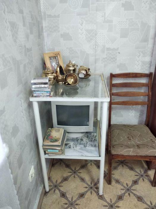 Продам Сервант стол Донецьк - зображення 1