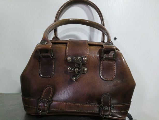 Женская сумочка Hand made