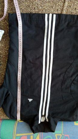 Ветровка с плащeвки  Adidas