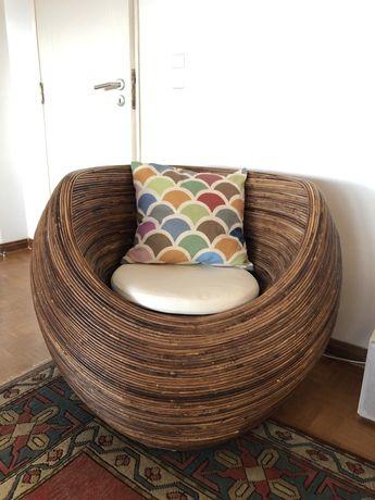 Cadeira Area