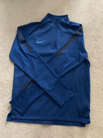 Bluza nike 158-170