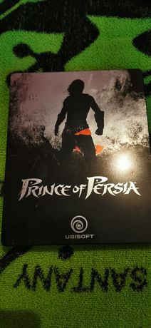 Prince of Persia: Zapomniane Piaski Edycja Kolekcjonerska ps3