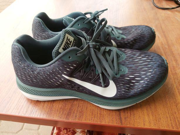 Buty sportowe Nike Zoom Winflo