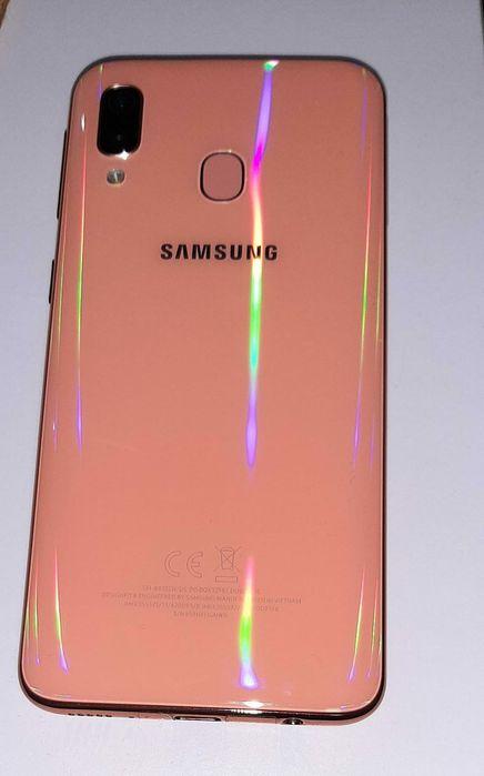 Samsung Galaxy SM-A 40 Lidzbark - image 1