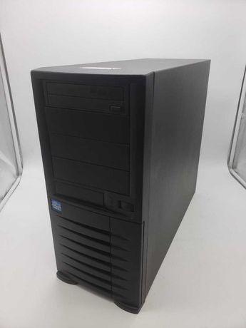 Серверный корпус ATX Midi-Tower Chenbro PC61769