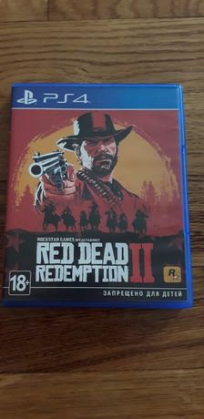 Red dead redemption 2 СРОЧНО!!!