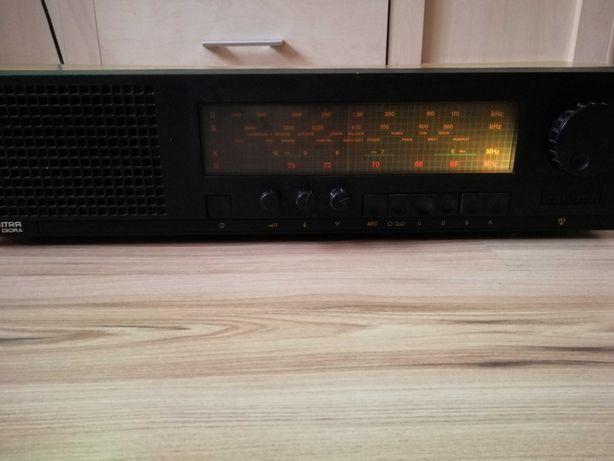 Radio UNITRA diora Taraban